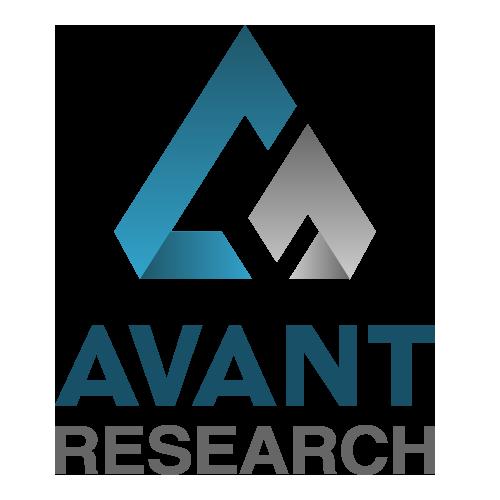 AVANT RESEARCH PTY LTD