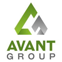Avant Group Pty Ltd