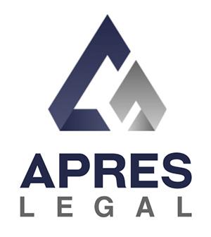 Apres Legal